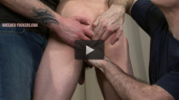 video watch mirror - (BF - Aiden part 6)