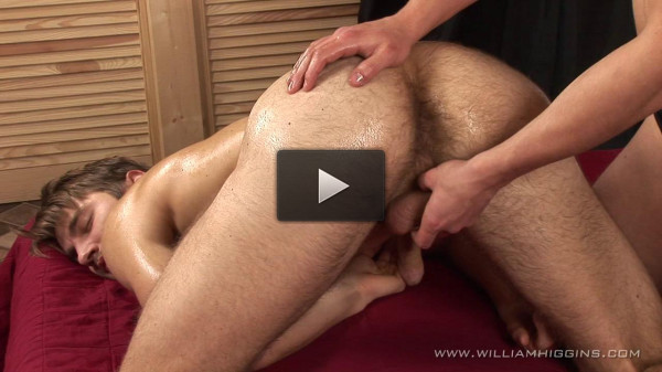 Dan Stofa Massage (2014)