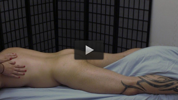 Massage with Happy Ending 160