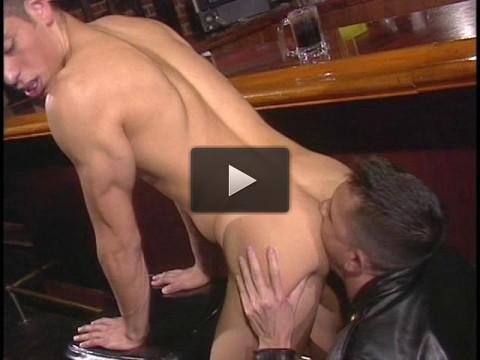 Austin Larsen and Jason Law - watch, hung, download