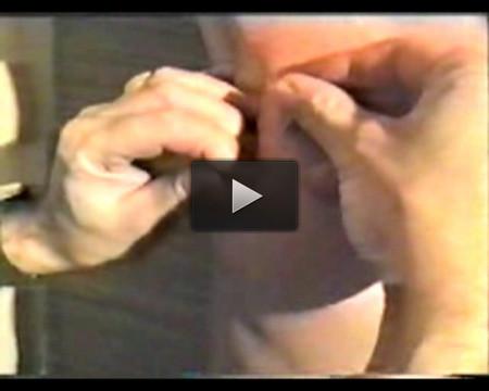 clip no 52 svp