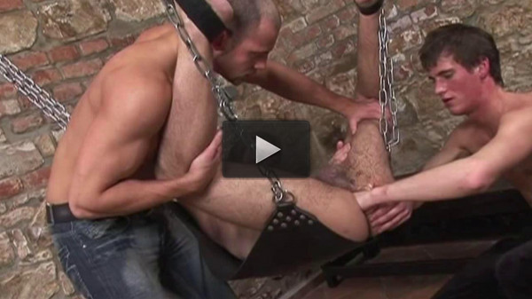 Boyffist 2 (deep throat, fuck, cum, deep throating)