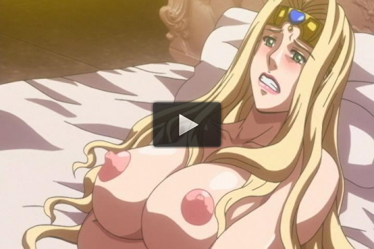 Buta Hime-sama — Extreme HD Video