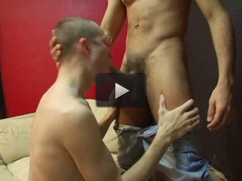 Rough Anal At Breeding Room
