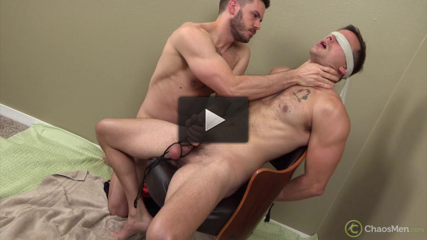Hot Actions of Phineas & Vander (720p) (gay twinks, video, cum shots).