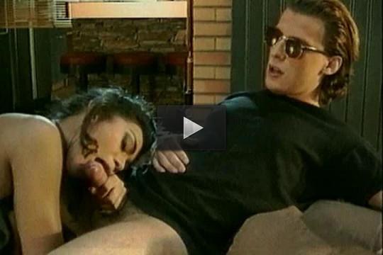 Reves de Cuir 2 (1993)