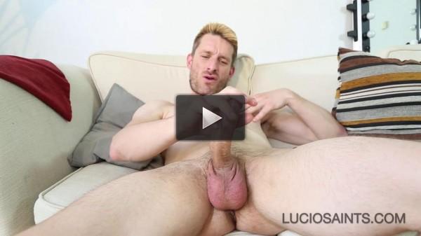 Lucio Saints — Raul Jauja