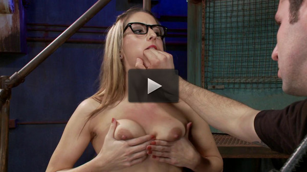 Sucking Dick for College — Only Pain HD
