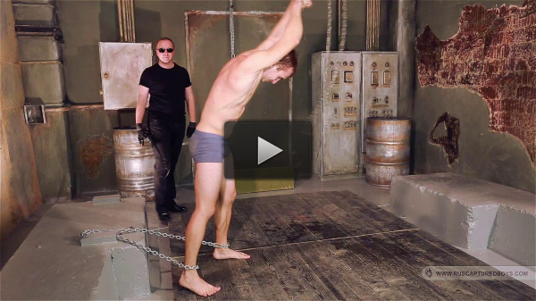 The Acrobat on the Casting - Part I - free homosexual, item gay, glory holes...
