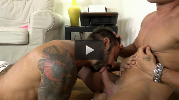 Hard cock for sexy horny pig.