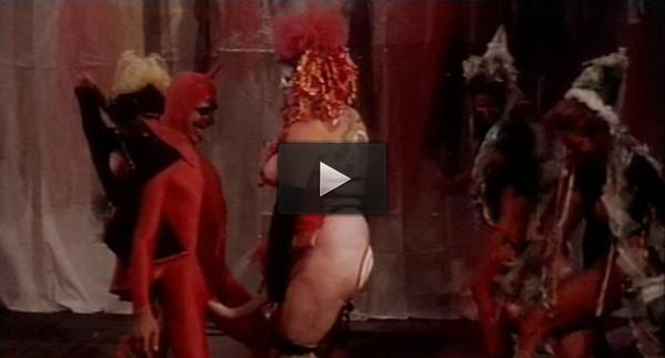 Nude Odeon (1978)