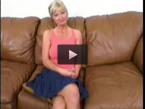 Alison Kilgore Nasty big tit MILF