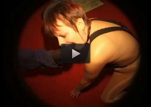 Avantgarde Extreme Scene 6 Faust — Fix Spezial