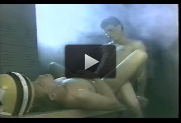 Sex Drive 2020 (1988)