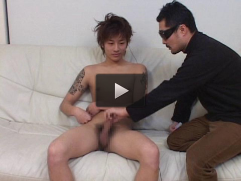 A Star is Born Stage Vol.1 - Asian Gay, Hardcore, Extreme, HD