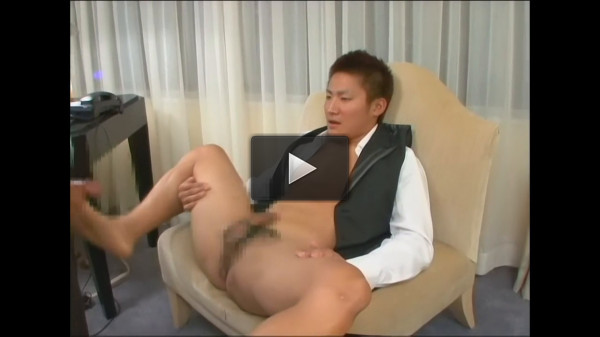 Kiwame (Extreme) - Yohei Onishi - downloaded gay, young man, twink nude, dillon rossi, guy who