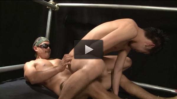 X-Rated (oral sex, muscular gay, gay gender, gay jock, gay fucking)