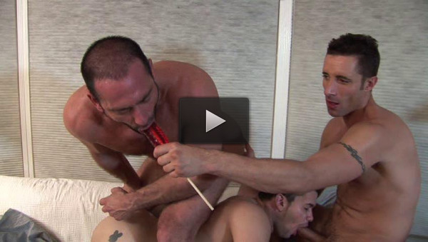 english big cock download - (Sleazy anal fucking)