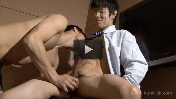 Extremely Top vol.3 (anal sex, cumshot, extreme, media video)