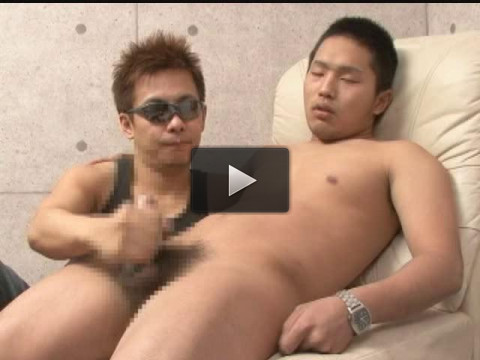 First Try Vol.08 - Asian Gay, Hardcore, Handjob, Toy, HD