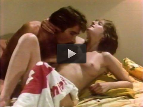 Jail Bait (1977)