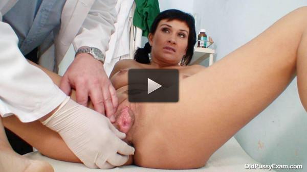Kamila Examination