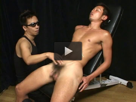 First Try 09 - Hardcore, HD, Asian
