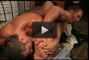 All Worlds Video — Colton (Colton Ford)