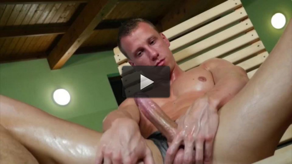 First Time Exposed (big dicks, first time, big dick)