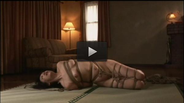 Chie Takeda sadistic housewife enema [CMK — 004]