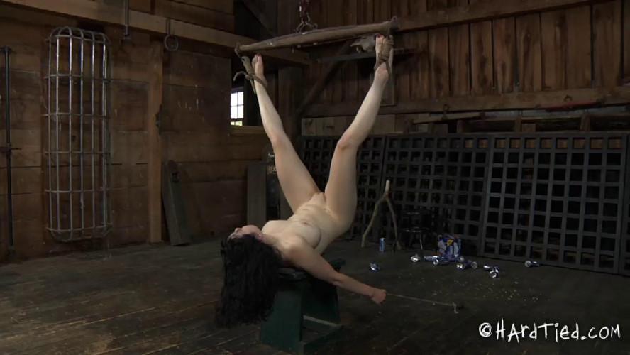 BDSM HD Bdsm Sex Videos Weekend Bender