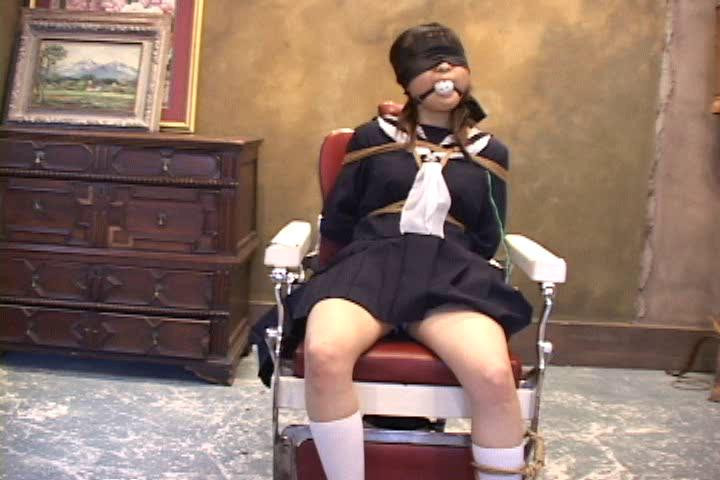 Asians BDSM Perfect Nice Magic Unreal Vip Gold Collection Of Miracle. Part 6.