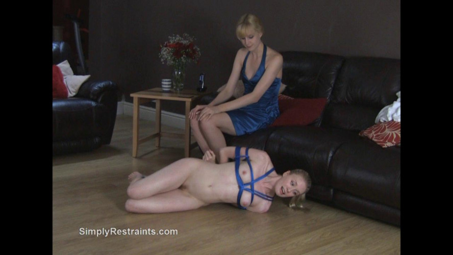 BDSM Simply Restraints Nice Magic Wonderfull Cool New Collection. Part 2.