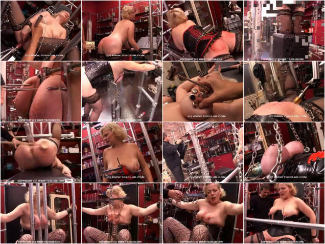 BDSM Torture Galaxy Full Hot Exclusive Nice Sweet New Collection. Part 3.
