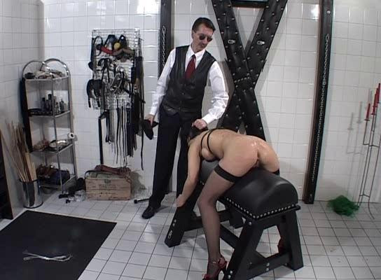 BDSM Sweet Vip The Best Perfect Nice Collection Off Limits Media. Part 3.