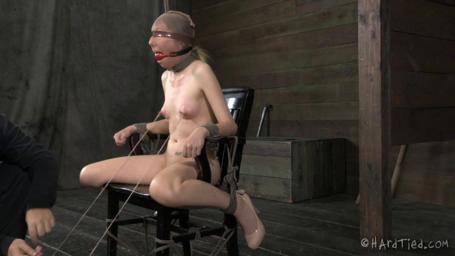 BDSM HT - Confessions Of The Homewrecker - Emma Haize, Matt Williams