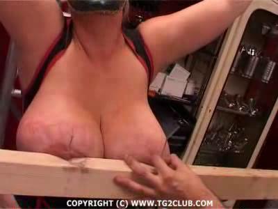 BDSM TG2 Club Ju Part 25