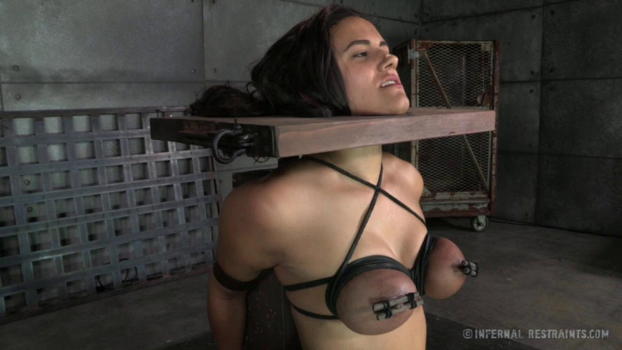 BDSM Brat Training: It's Not About You - Penny Barber
