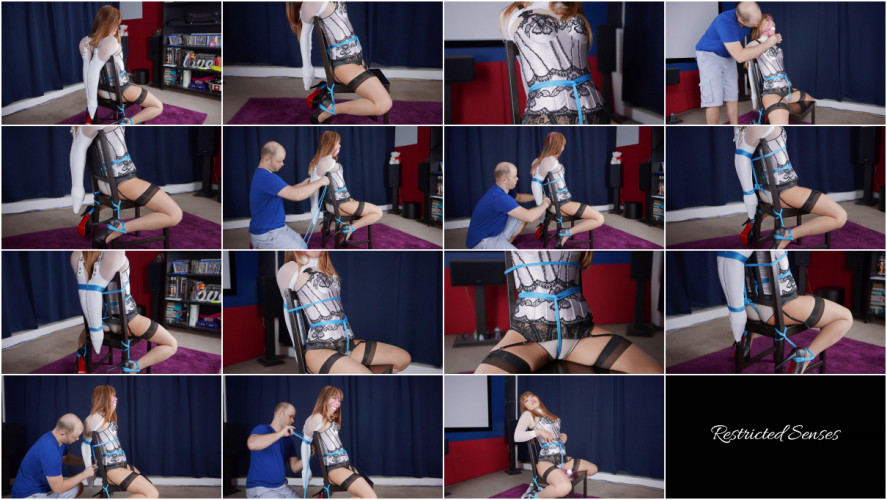 Asians BDSM New Best Asian BDSM And Latex Party pt.114