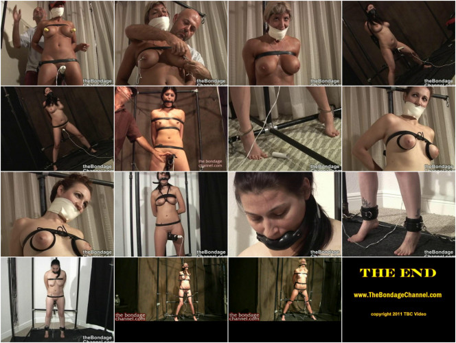 BDSM Gold Very Hot Excellent Vip Sweet Collection The Orgasm Bar. Part 2.