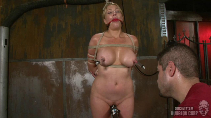 BDSM Bdsm HD Porn Videos Extreme Action