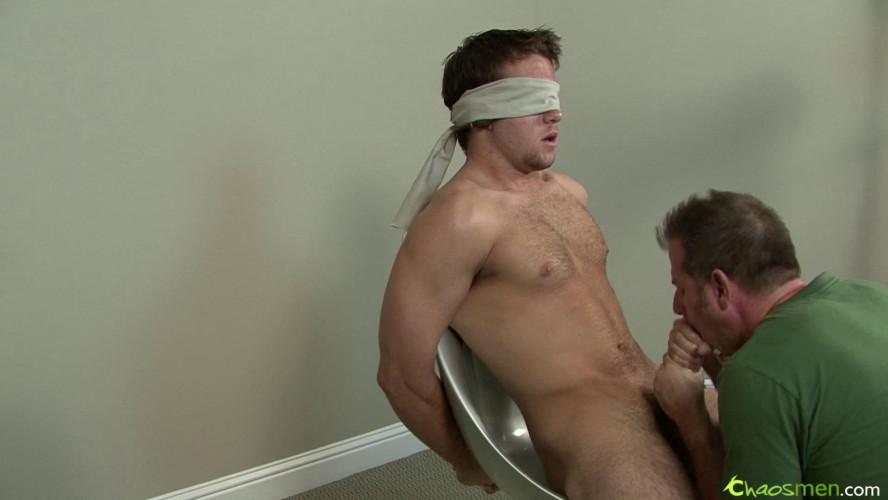 Gay BDSM Hot Actions of Bryan & Mattox 1080p