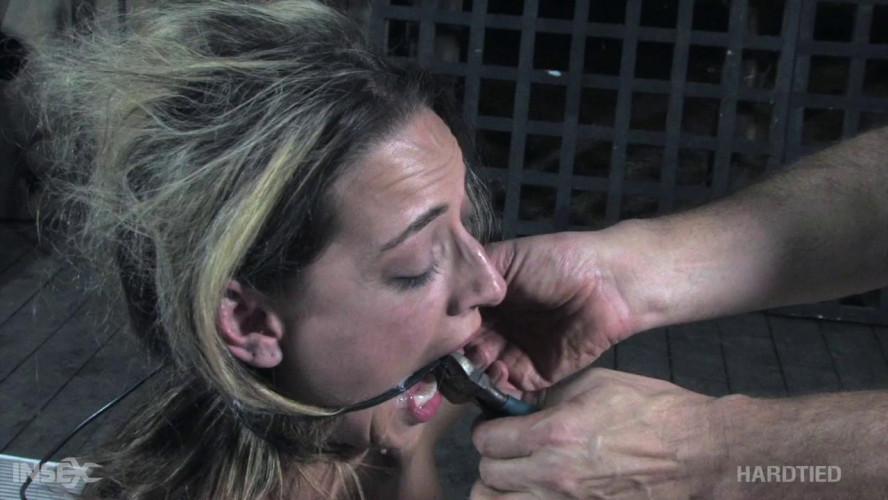 BDSM Kali Kane