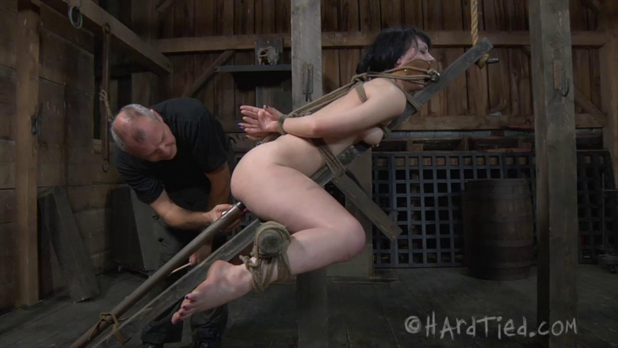 BDSM HD Bdsm Sex Videos Unpolished