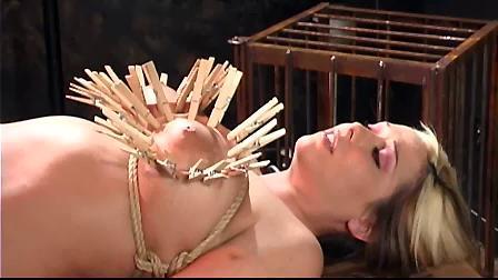 BDSM Best New Bdsm Brutal Master Collection part 1