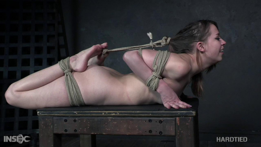 BDSM HdT  In Your Laine -  Zoey Laine