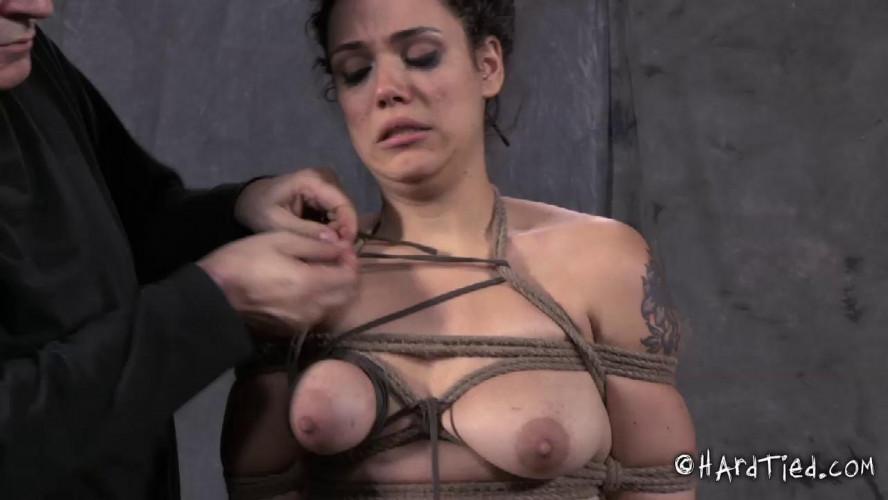 BDSM HD Bdsm Sex Videos Cheap Fuck