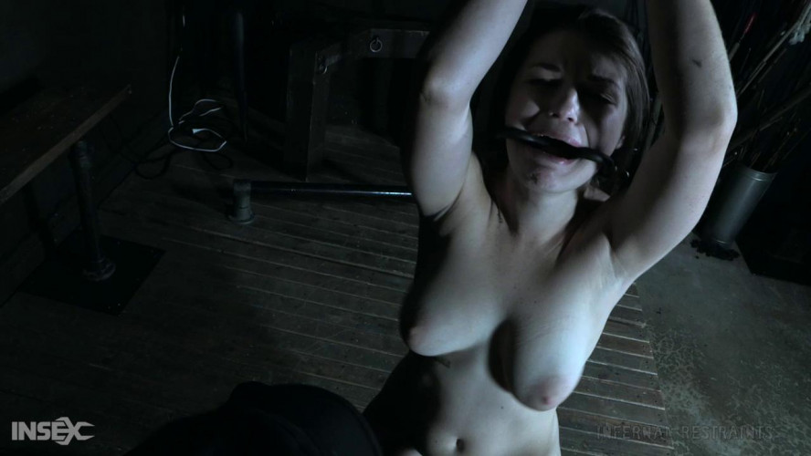 BDSM Job for me