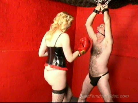 Femdom and Strapon Lakeview Entertainment Gold Nice Hot Magic Collection. Part 1.