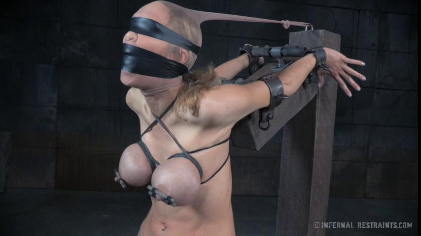 BDSM Overload
